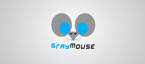 graymouse logo