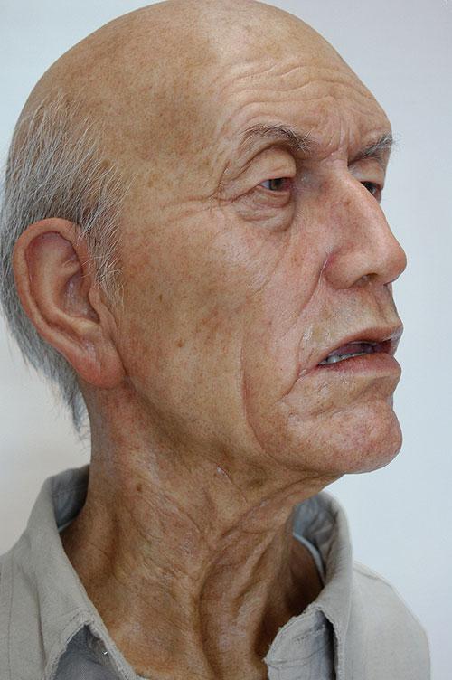 Elder5