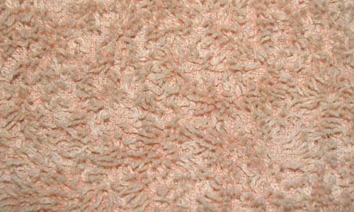 texture_towel_2