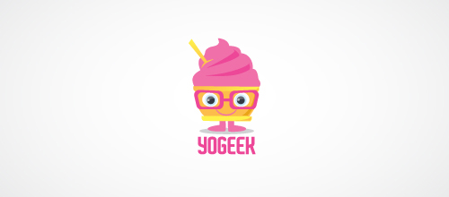 yogeek logo