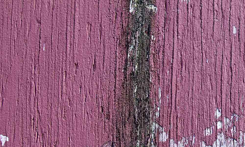 Weathered Plywood Texture