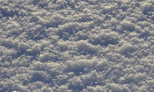 Snow-4 texture