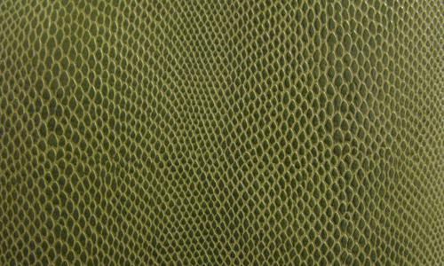 Black Snake Skin Pattern Stock Images, Royalty-Free Images ...