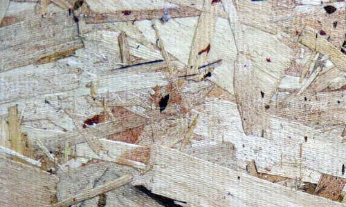 Plywood 01 texture