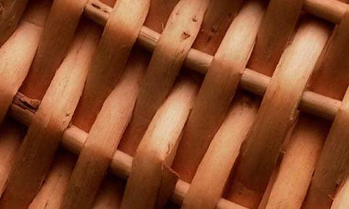 308/365 - Basket