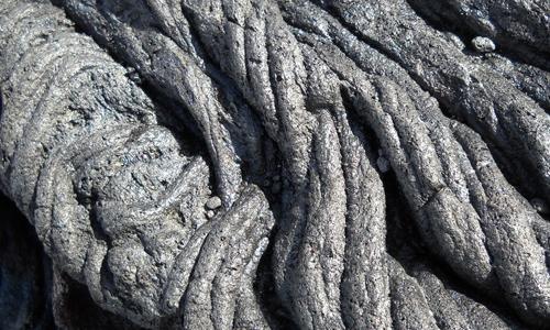 Lava Texture 7