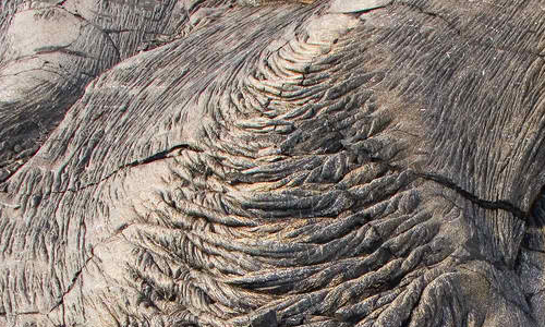 Lava Textures