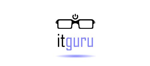 itguru logo