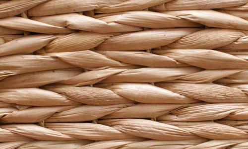 basket weave 2