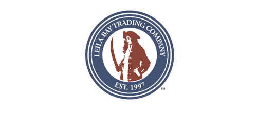 Leila Bay Trading Company company