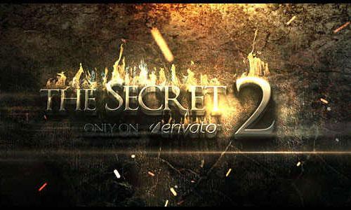 the secret 2