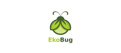 EkoBug logo