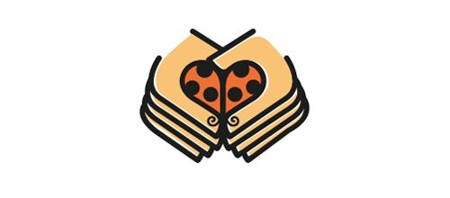 GIVEBUG logo