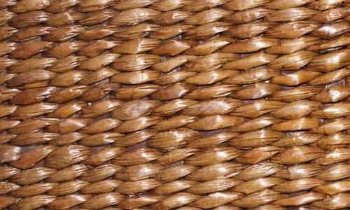 basket weave 1