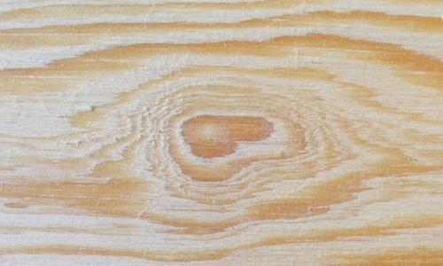 Plywood 04 texture