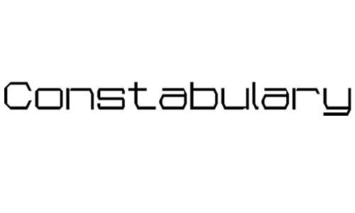 Schutzgitterhaus-Grotesk NBP font