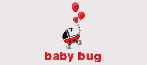 Baby Bug logo