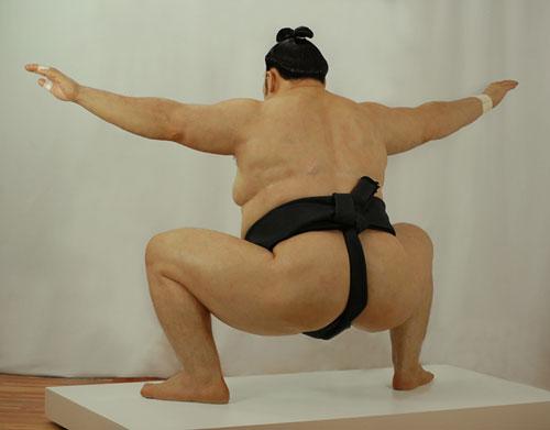 Sumo10