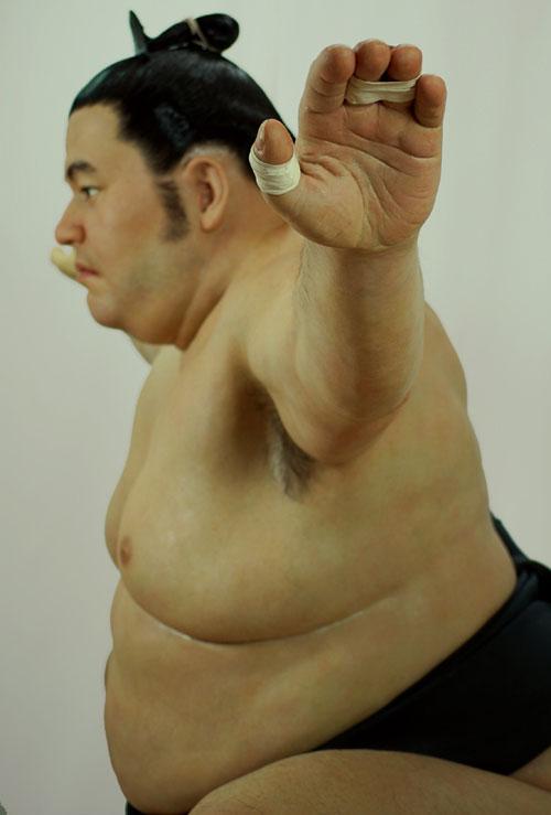 Sumo9