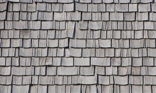 Roof Shingles 2