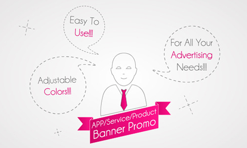 appserviceproduct