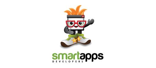 smartapps logo