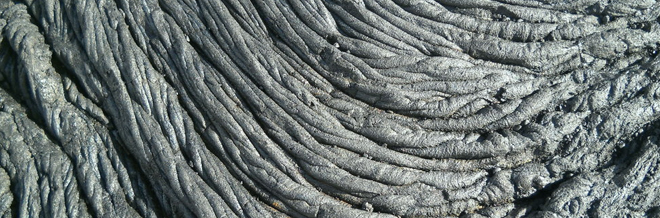 A Collection of Awesome Lava Texture
