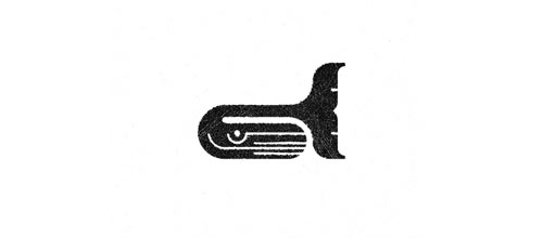 Whaley Logo