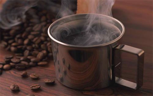 Hot COFFEE_16256 Wallpaper