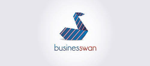 businesswan logo