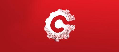 gearswap logo