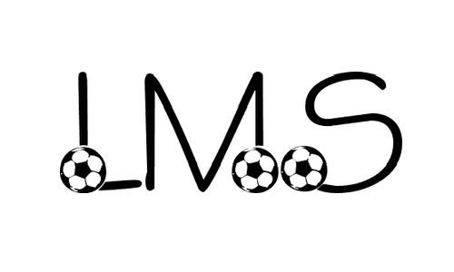 LMS Ethan's Game font