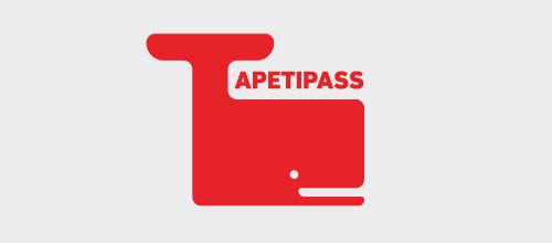 Apetipass logo