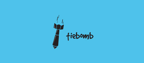 tie bomb UPDATED logo