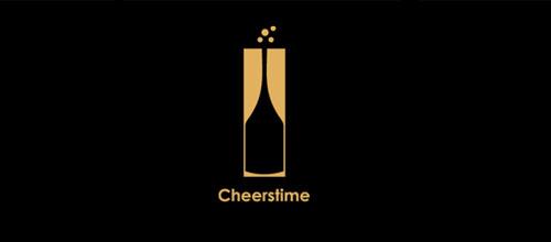 CheersTime logo