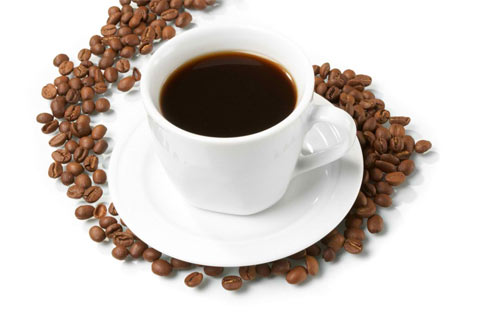 Coffee_82597 Wallpaper