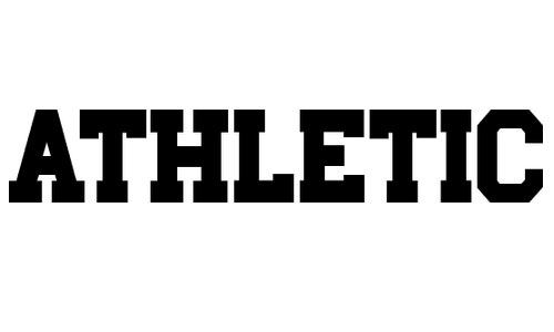A Showcase of Interesting Sport Fonts | Naldz Graphics