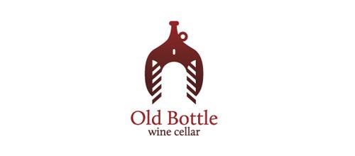 Old Bottle logo