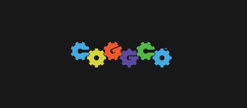 coggco logo