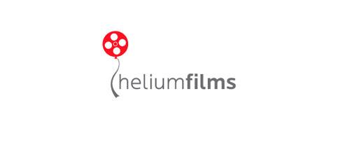 Helium Films logo