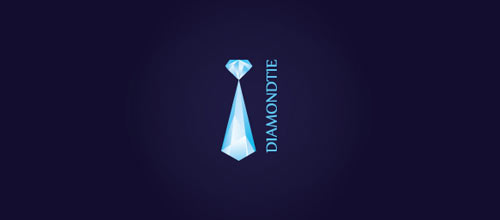 Diamondtie logo