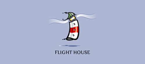 Flighthouse_1 logo