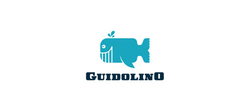 Guidolino logo