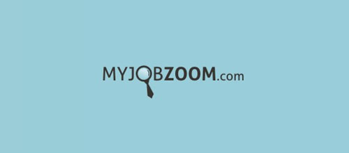 MyJobZoom logo