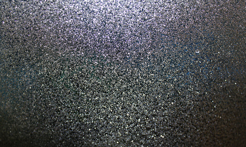 Black shiny glitter texture high resolution