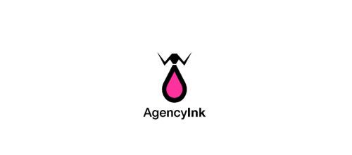 AgencyInk logo