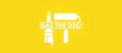 Daz the Dec Identity