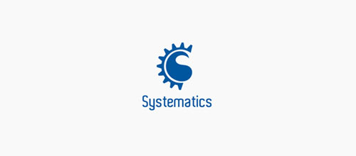 Systematics logo