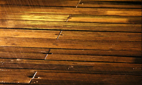 rain texture high resolution wood falling