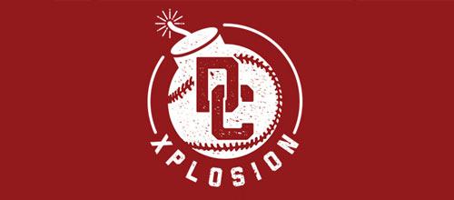 Xplosion logo